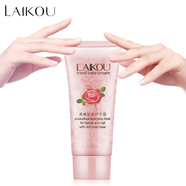2-pcs-LAIKOU-Cr-me-Pour-les-Mains-Hydratant-avec-Rose-Huile-Essentielle-et-Lotions-S.jpg