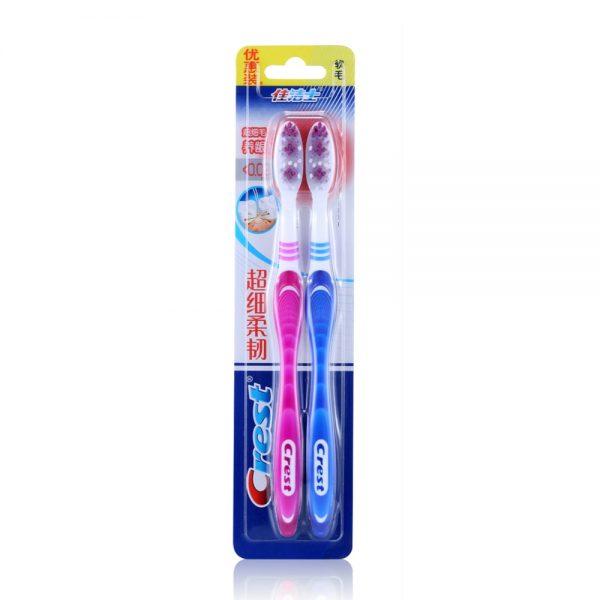 Cr-te-Poils-Doux-Nanom-tre-Brosse-Dents-Nettoyage-En-Profondeur-Gomme-Antibact-rienne-Soins-Couple.jpg