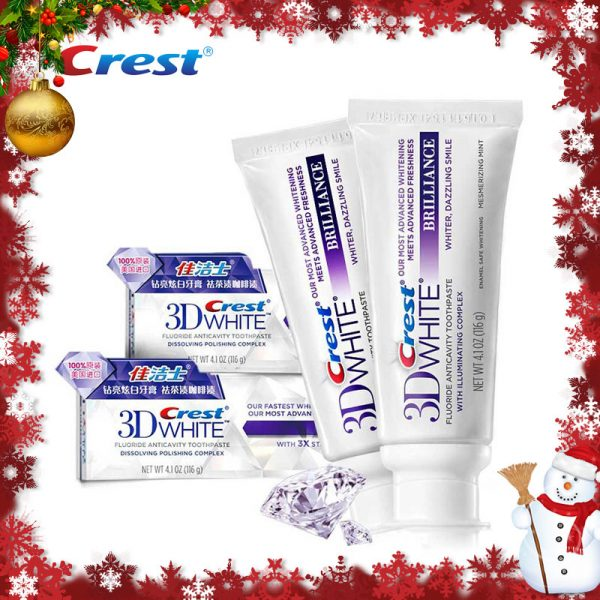 Cr-te-clat-Blanc-Dentifrices-Dentifrice-Hygi-ne-Bucco-dentaire-Blanchiment-Des-Dents-Gomme-Soins-dissolution.jpg
