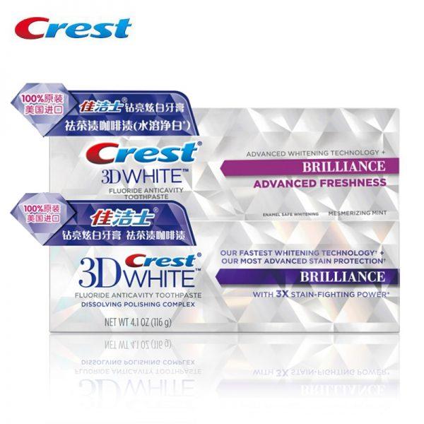 Cr-te-clat-Dentifrice-Combinaison-pour-Adultes-Hygi-ne-Bucco-dentaire-Cr-te-3D-Blanc-Dentifrice.jpg