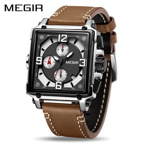MEGIR-Creative-Montre-Homme-Top-Marque-De-Luxe-Chronographe-Quartz-Montres-Horloge-Hommes-En-Cuir-Sport.jpg