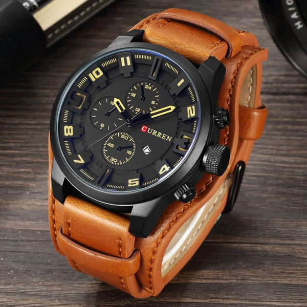 Marque-de-luxe-CURREN-Hommes-Montres-Militaires-Sport-Hommes-Montre-Quartz-Date-Horloge-Casual-En-Cuir.jpg