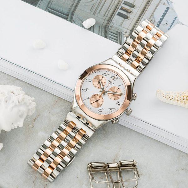 Swatch-Montre-Femmes-de-Montre-belle-Chrono-S-rie-marque-De-Luxe-Quartz-Montre-YCS595G.jpg