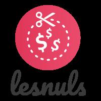LesNuls
